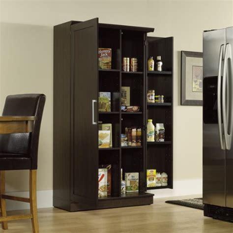freestanding pantry cabinets webnuggetz