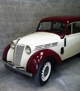 Voiture à Vendre Sur Leboncoin : leboncoin les voitures les plus insolites mises en vente ~ Gottalentnigeria.com Avis de Voitures
