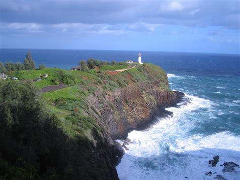 travel kauai great american