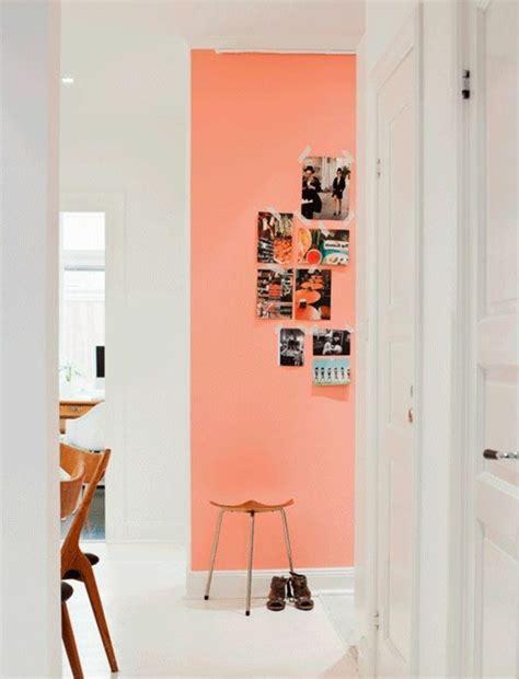 comment peindre les murs d une cuisine nos astuces en photos pour peindre une pièce en deux couleurs