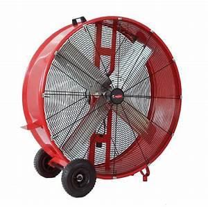 Ventilateur Brasseur D Air : ventilateurs helicoides industriels tous les ~ Dailycaller-alerts.com Idées de Décoration