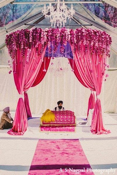 Upstate NY Indian Wedding by A S Nagpal Photography