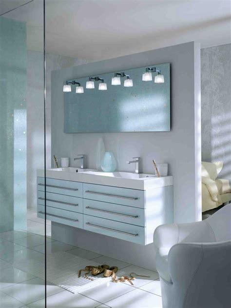 Modern Bathroom Vanities New York by Decotec Bathroom Vanity Bathroom Vanity New York