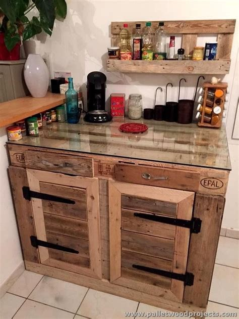 kitchen cabinets cheapest 17 best ideas about pallet cabinet on diy 2918