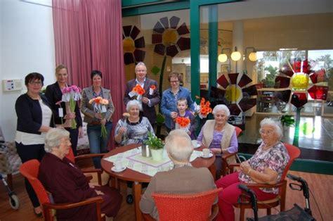 vacatures de kwakel aalsmeer verkoop bloemen 0297 nl gemeente aalsmeer en floraholland delen bloemen