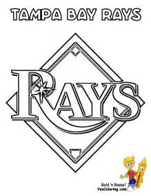 HD wallpapers brewers baseball coloring pages