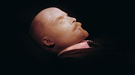 moscow      bonus lenins tomb time