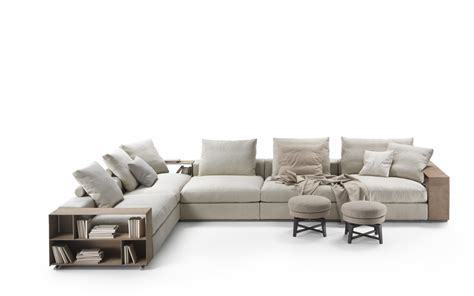 Residential Cabinets by Groundpiece Sofas Sectional Sofas