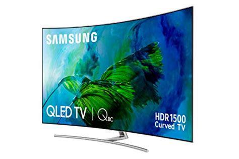 meilleur tv 4k 55 pouces meilleurs t 233 leviseur samsung 4k 55 pouces comparatif et