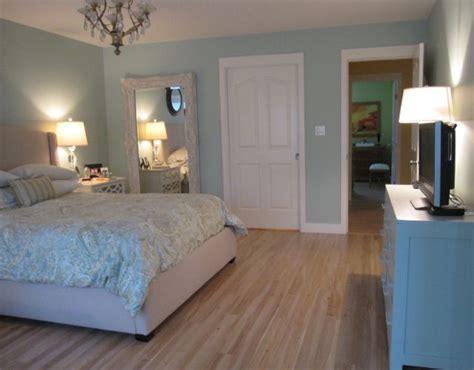 Choosing Carpet Color For Bedroom