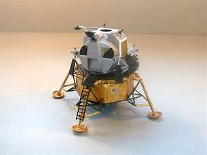 Vista space crafts