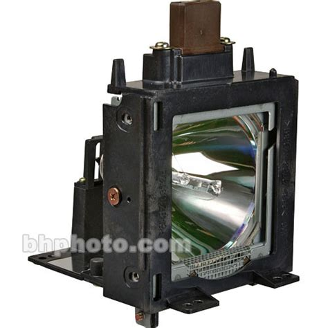 sharp projector l replacement sharp projector replacement l bqc xgv10wu 1 b h photo video