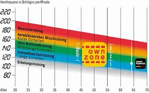 Puls Für Fettverbrennung Berechnen : ownzone ~ Themetempest.com Abrechnung