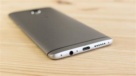 oneplus 3 uk release date price new features and