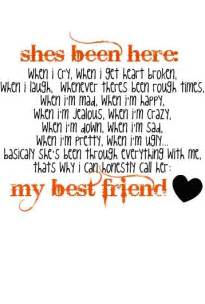 Cousin and Best Friend Quotes