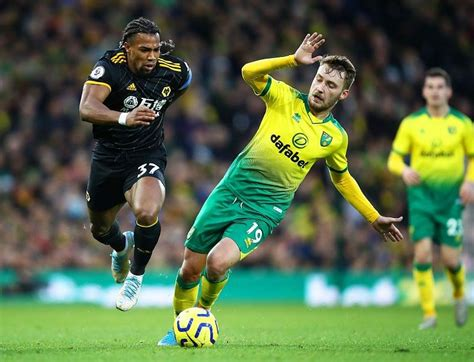 Wolves v Norwich City Prediction and Betting Tips - 23rd ...