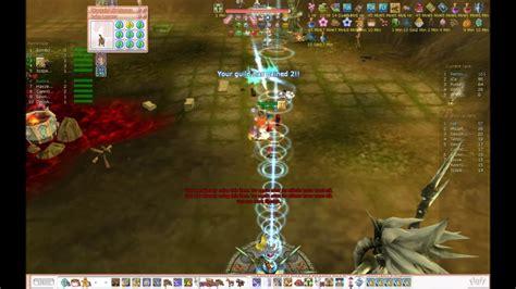 flyff guild siege flyff tanuki guild siege 4 14 2012 neli harlequin