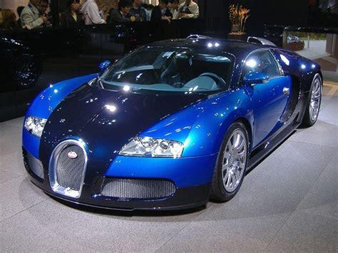 Buy A Bugatti luxury sports cars how to buy a bugatti sports car