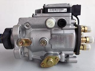 bosch injection pump vp29 30 0470004003 90572504 9117081 opel astra 1 7 dt ebay