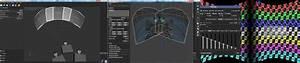 Schattenwurf Berechnen : a320 flight simulator basiswissen f r die planung ihres flugsimulator home cockpits vier im pott ~ Themetempest.com Abrechnung