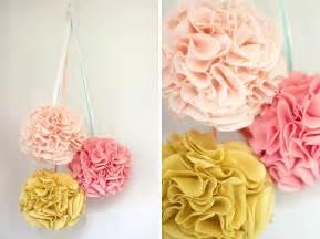 wedding ornaments diy wedding decorations for
