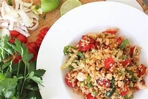 Bulgur Rezepte Vegetarisch : rezept bulgur salat vegetarisch anna laura kummer ~ Lizthompson.info Haus und Dekorationen