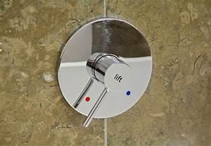 Mischbatterie Dusche Tropft : mischbatterie in der dusch tropft was k nnen sie tun ~ Markanthonyermac.com Haus und Dekorationen