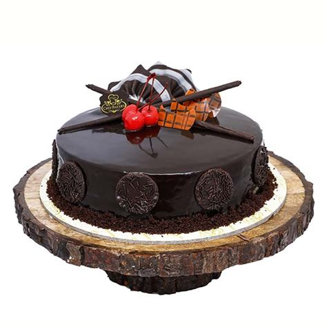 discount coupons  cakes  bangalore chefbakers