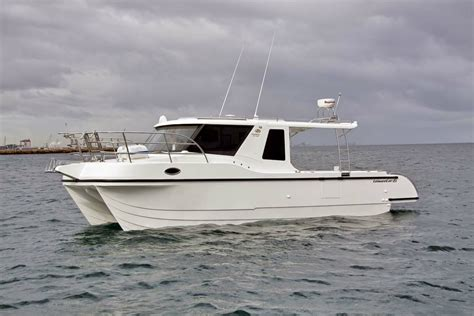 New Kingfisher Boats For Sale by New Leisurecat Kingfisher Express Power Boats Boats