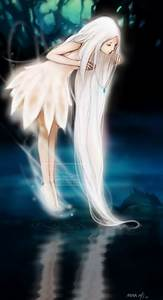 44 best images about Fairy drawings on Pinterest   Disney ...