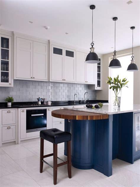 17 Best Utopia Loves Bespoke Kitchens Images On