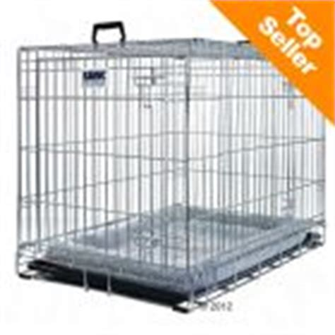 cage d int 233 rieur pour chien zooplus