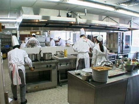 cuisine collective recrutement epl du lauragais castelnaudary certificat de spécialisation en restauration collective
