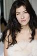 Mylene Jampanoi | Beauty