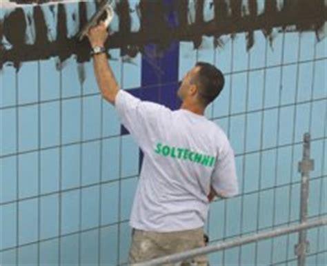 isolation phonique pour le carrelage 224 limoges cannes montpellier prix artisan peinture