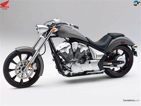 Honda Bike Wallpapers