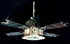 Venus Flagship Mission: Flyby missions (Mariner, Galileo ...