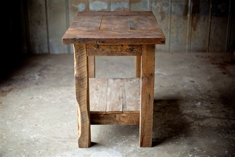 wood kitchen island table reclaimed wood kitchen island reclaimed wood farm