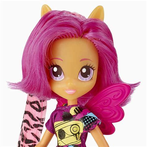 fly si鑒e social my pony equestria muñecas de las cmc rainbow equestria en pre orden en la web target