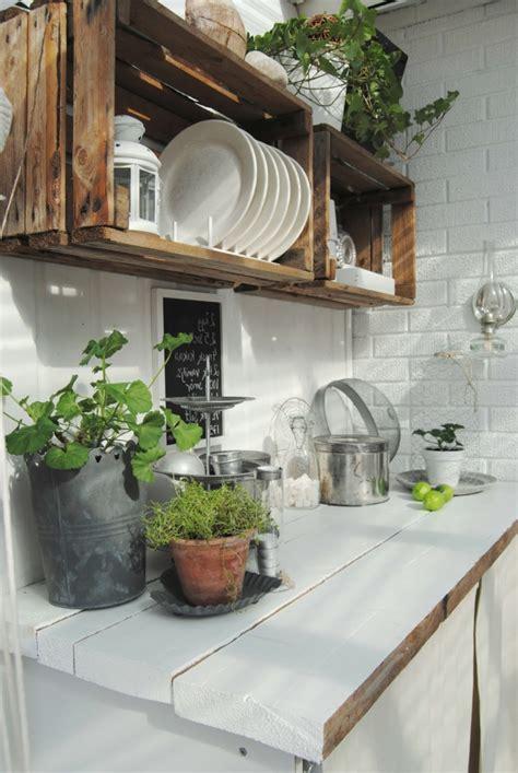 astuces de cuisine astuce pour ranger sa cuisine 28 images astuces
