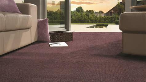 acanthe sol dalles moquette dalles textiles