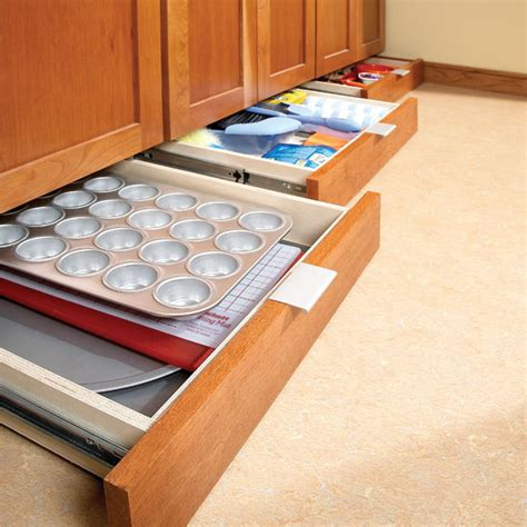 extra storage cabinet for kitchen how to build under cabinet drawers increase kitchen