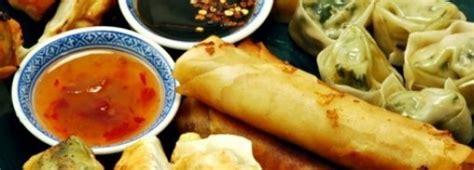 recette de cuisine asiatique recette asiatique recettes de cuisine asiatique doctissimo