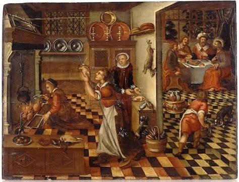 la cuisine au moyen age la gastronomie d antan toute une vie