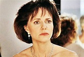 """Sally Field in """"Mrs. Doubtfire"""" 