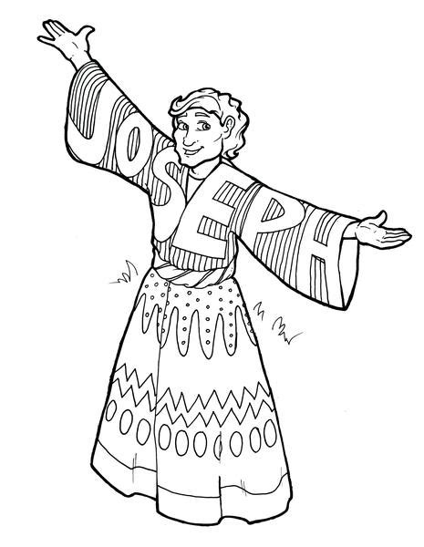 priscilla and aquila coloring pages 0 comments