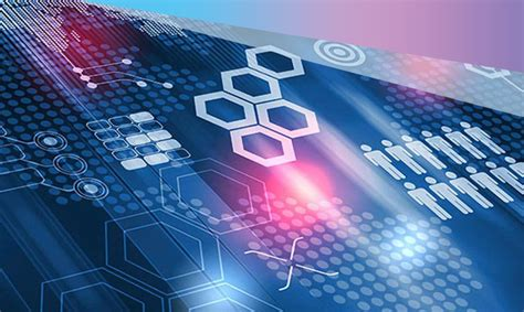 Telstra Software Defined Networking Network Services