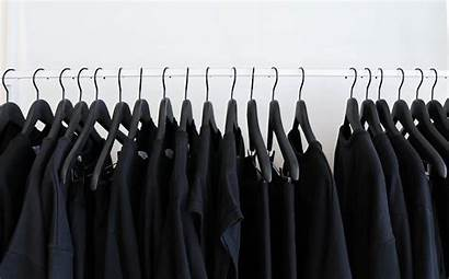 Shirts Clothing Branded