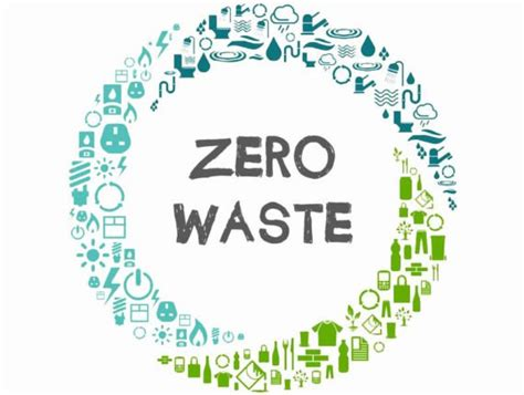 Green Business Certification Inc. Introduces TRUE Zero