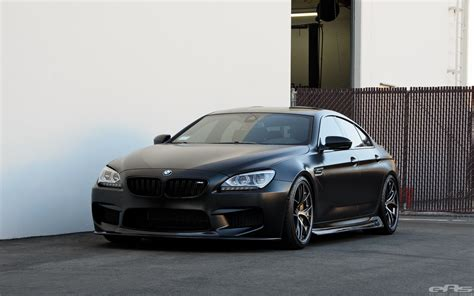 Bmw M6 Gran Coupe Backgrounds by Bmw M6 Gran Coupe Wallpaper 2560x1600 1005